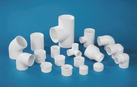 پی وی سی PVC چیست ؟